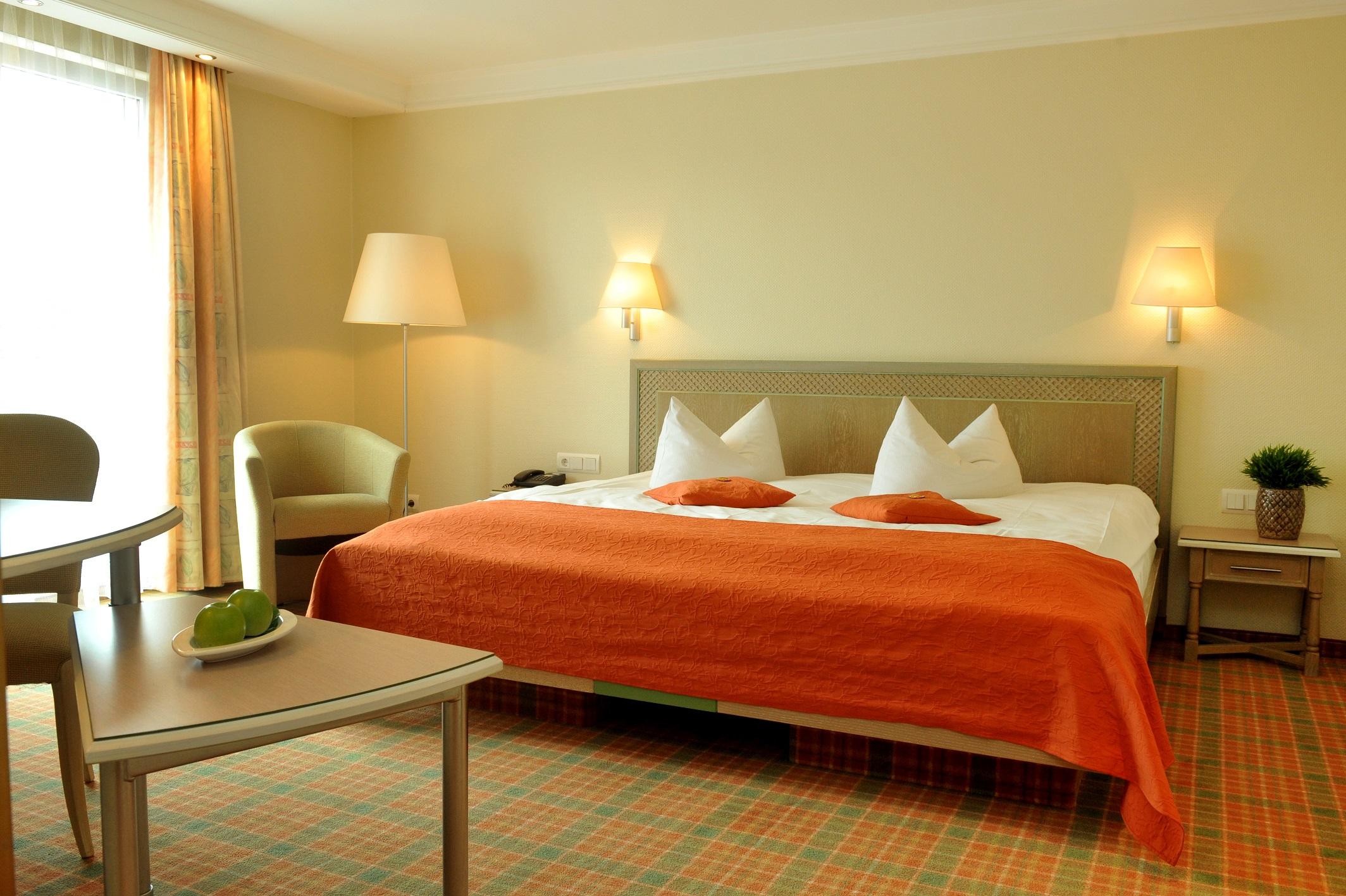 komfort doppelzimmer hotel stadt m nchen. Black Bedroom Furniture Sets. Home Design Ideas