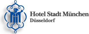 Hotel Stadt München